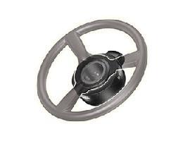 Nuevo! Trimble Autopilot Motor drive Trimble