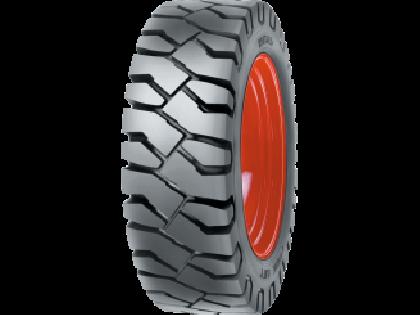 """Neumáticos Agrícolas Mitas FL-04"""""""