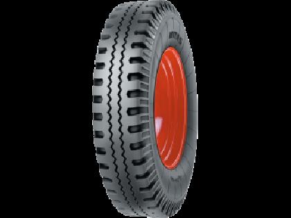 """Neumáticos Agrícolas Mitas FL-06"""""""