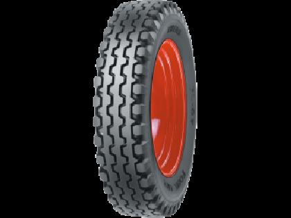 """Neumáticos Agrícolas Mitas FL-07"""""""