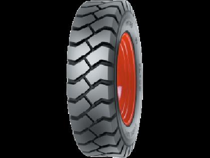 """Neumáticos Agrícolas Mitas FL-08"""""""