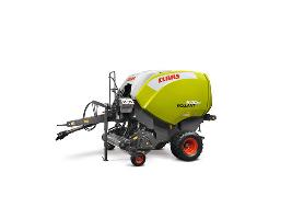 ROLLANT 540 Claas