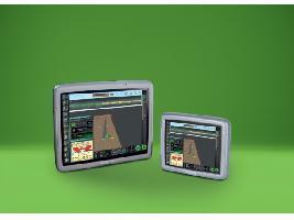 SDF Smart Farming Solutions Deutz-Fahr