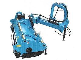 MULTIGRIND 160 Sicma Macchine Agricole