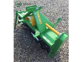 Rotovator Bomet Virgo 1,4 U 540/3 Bomet