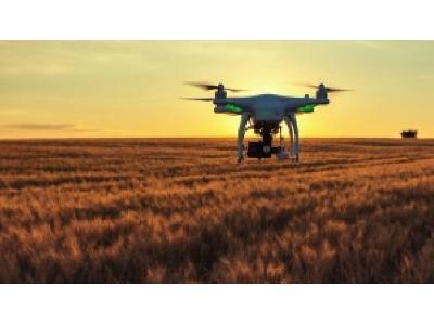 La UE lanza una encuesta para evaluar la implantación de la agricultura y ganadería de precisión - 0