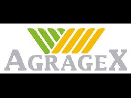 AGRAGEX pulsará el mercado mexicano en la feria Expo AgroAlimentaria Guanajuato