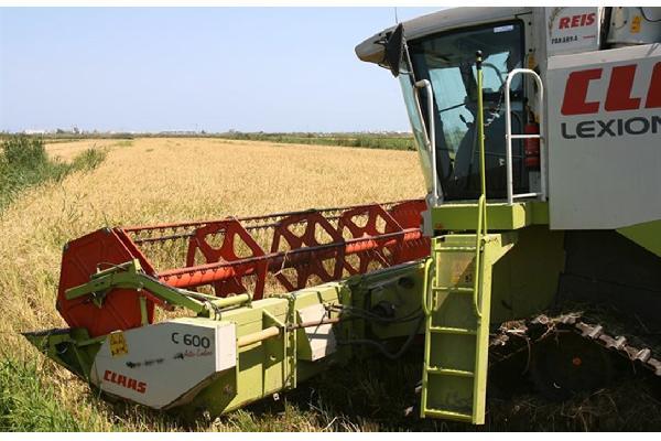 Aviso serio: El seguro agrario corre peligro por falta de compromiso del MAPA y más precio por menos cobertura