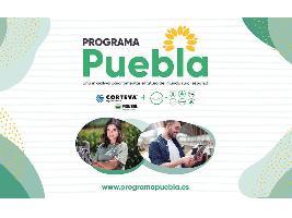 Corteva Agriscience y ALAS Agricultura presentan el Programa Puebla, una iniciativa para fomentar el futuro del entorno rural en España