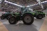 selección de Reparación de Neumáticos implementar Cruz capas Gators camión Tractor Agri
