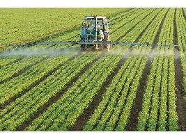 El Gobierno incrementa en 33,47 millones de euros el gasto en seguros agrarios durante el ejercicio 2019