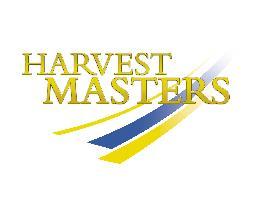 Jornadas Harvest Master para maquinaria recolección New Holland