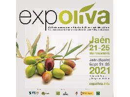 La edición de Expoliva en septiembre