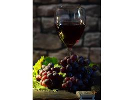 Las exportaciones de los vinos de Rioja crecen un 8,34% en 2020 y suben especialmente en los mercados estratégicos.