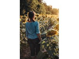 Manifiesto Día Internacional de la Mujer Rural de AFAMMER 2021