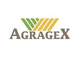 Nueva Zelanda y Australia, siguientes destinos de AGRAGEX en misión comercial