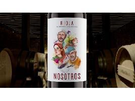 Rioja se propone levantar el ánimo de un otoño complicado
