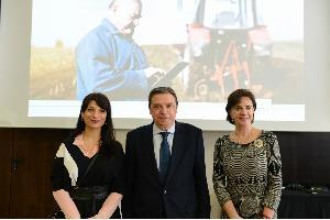 SEMINARIO DE DESARROLLO DE HABILIDADES DIGITALES EN LA AGRICULTURA