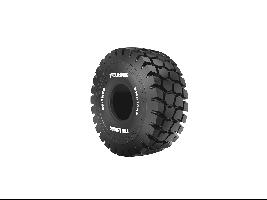 Trelleborg amplía la gama de neumáticos radiales EMR para palas cargadoras y dumpers.