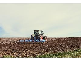 """UPA: """"El medio rural debe ser uno de los puntales de la recuperación de España"""""""