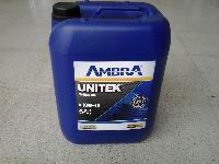 ACEITE MOTOR AMBRA UNITEK 10w40 (20L)