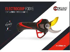 ELECTROCOUP F3015