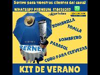 Sorteo 10/07/20 CANAL WHATSAPP PREMIUM 618639265