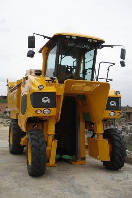 G9.330
