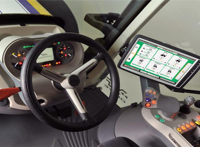 EL FACTOR HUMANO - Detección del comportamiento del conductor