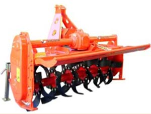 Foto 4 Z6 L de 100 a 150 cm para tractores de 20 a 35 HP