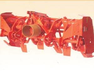 Foto 3 VP 6-8 de 135 a 200 cm para tractores de 40 a 90 HP