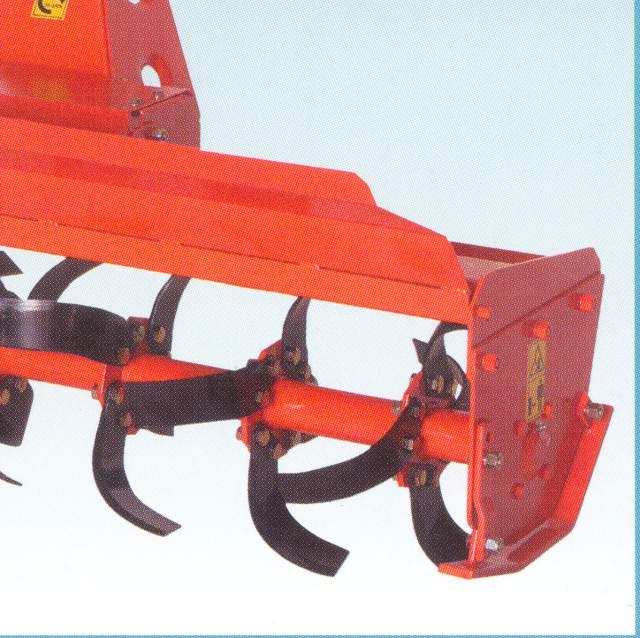 Foto 3 SA de 85 a 125 para tractores de 10 a 25 HP