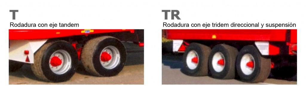 Foto 4 Solomix 3 - 3600 a 4600 VLX B TR