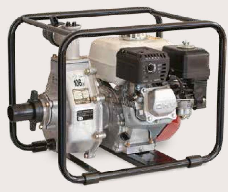 Productos piva motor s a cortac sped motosierras - Bombas para riego ...