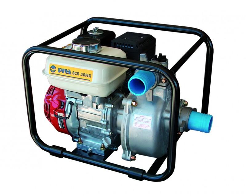 Calentadores solares precio motobombas de agua - Motobombas de agua ...