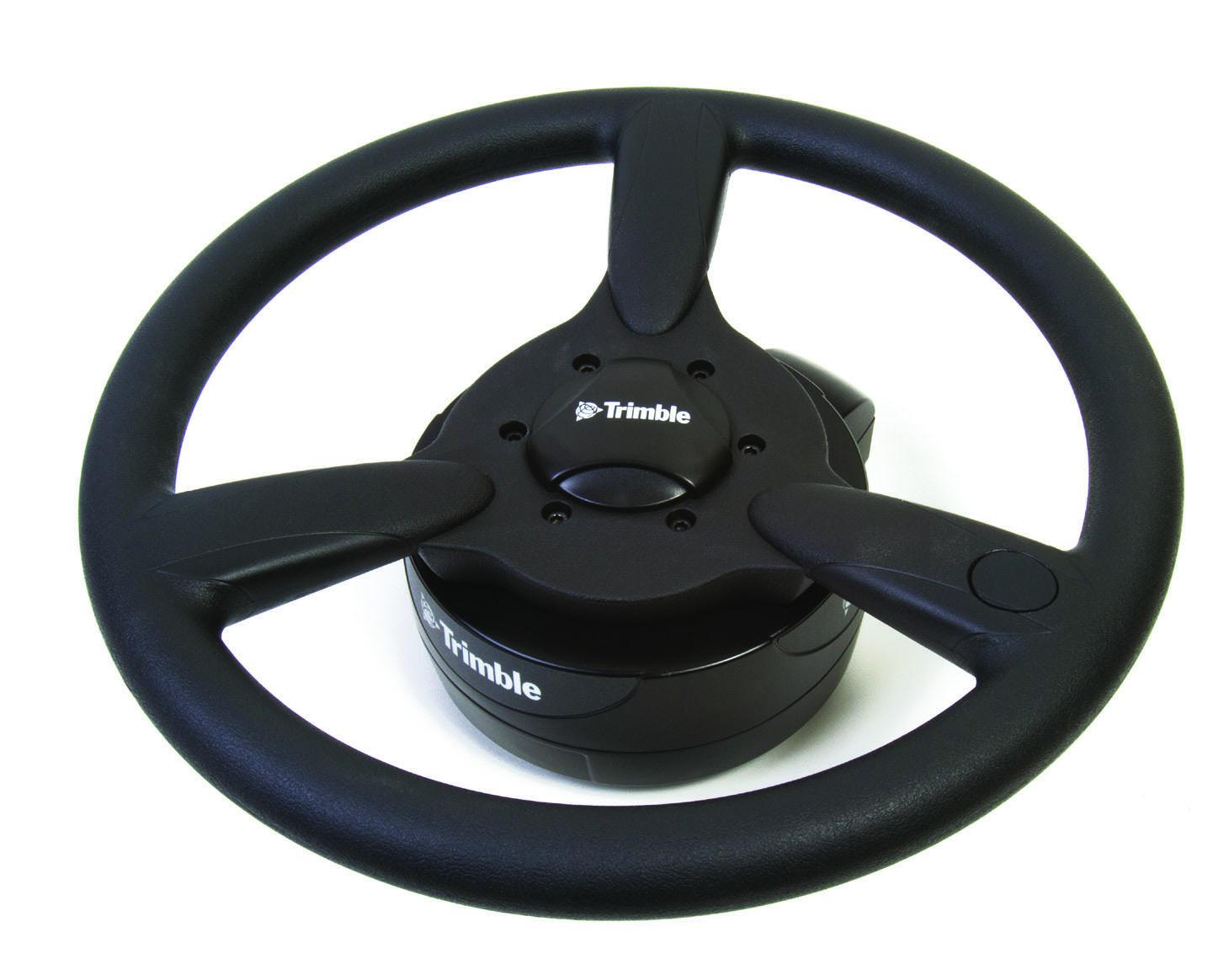 EZ-Pilot Pro