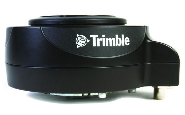 Trimble EZ-Pilot Pro - 2