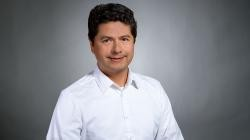 Gaspar Marin Henriquez