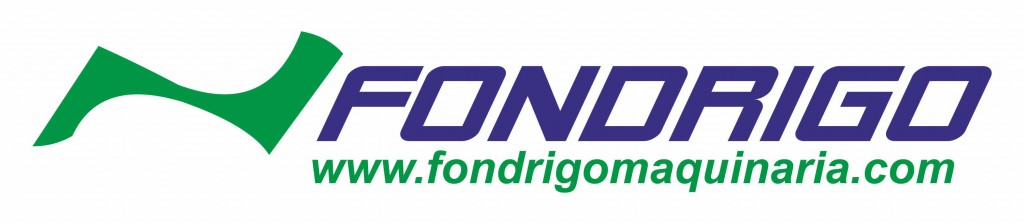 Empresa FONDRIGO MAQUINARIA
