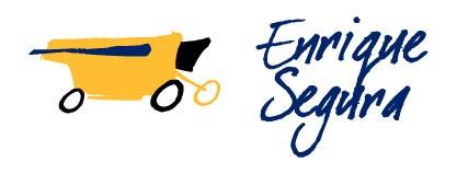 Company ENRIQUE SEGURA SL