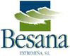 BESANA EXTREMEÑA S.L.