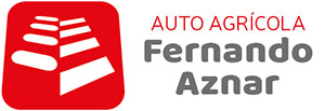 AUTO AGR. FERNANDO AZNAR