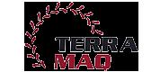 TERRAMAQ MAQUINARIA SL