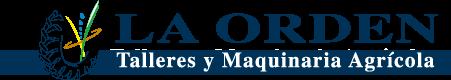 TALLERES LA ORDEN, Maquinaria Agricola