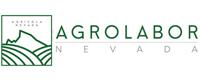 AGROLABOR NEVADA - AGRICOLA NEVADA