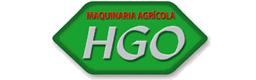 HIJO DE MANUEL GOMEZ ORTEGA S.L.