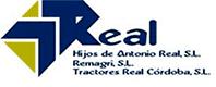 HIJOS DE ANTONIO REAL S.L.
