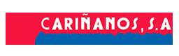 MAQUINARIA AGRÍCOLA CARIÑANOS, S.A.