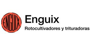 Enguix