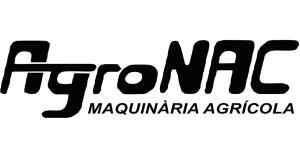 AgroNAC